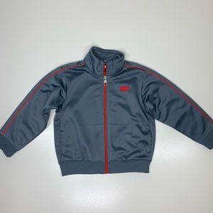 Nike Little Boys Jacket